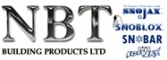 N.B.T. Building Products